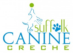 Suffolk Canine Creche